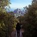 Montserrat, Catalunya by Matt Lief Anderson