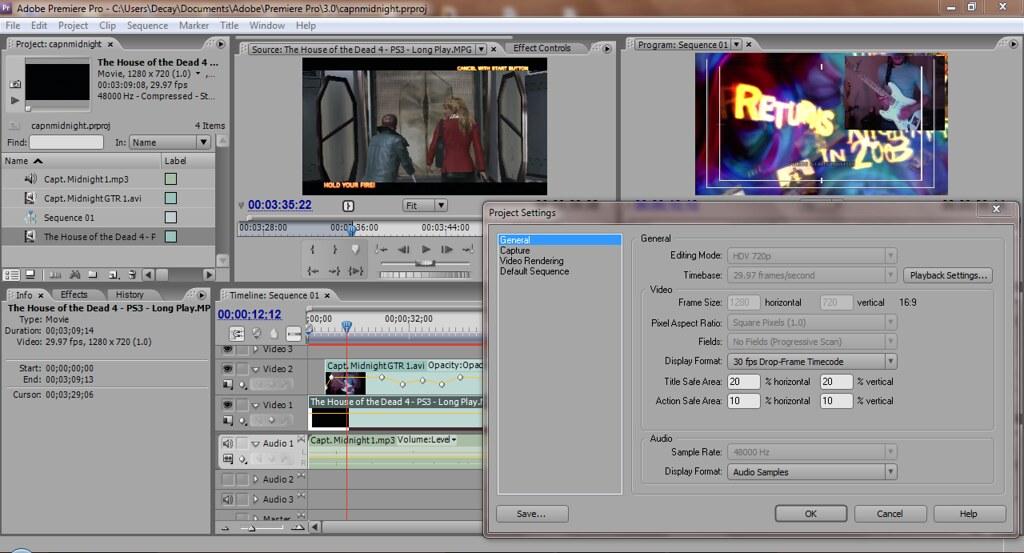 Adobe Premiere Cs3 | www.imgkid.com - The Image Kid Has It!