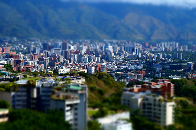 6 Awesome Things to Do in Caracas