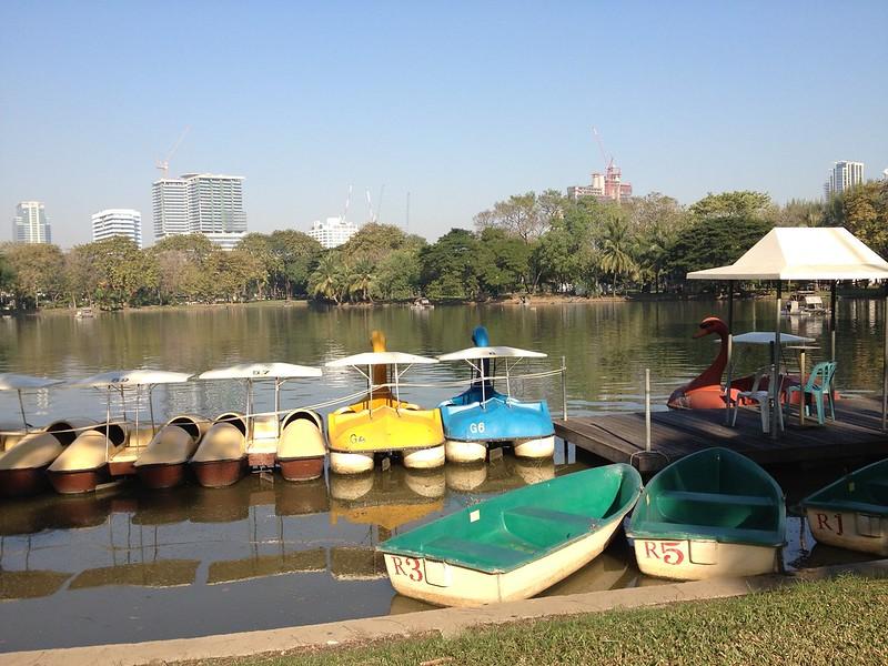 Trip to Bangkok2013-01-02 1029