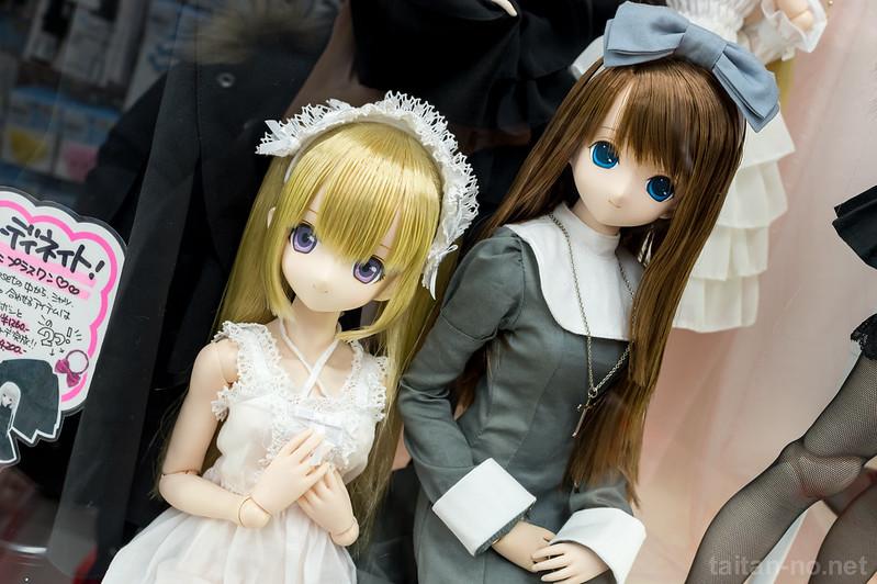 AZONE_LS_Akihabara_20130105-DSC_9820