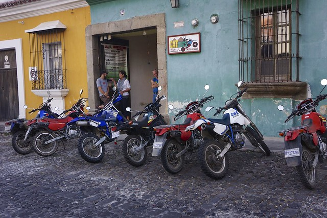 Antigua  162