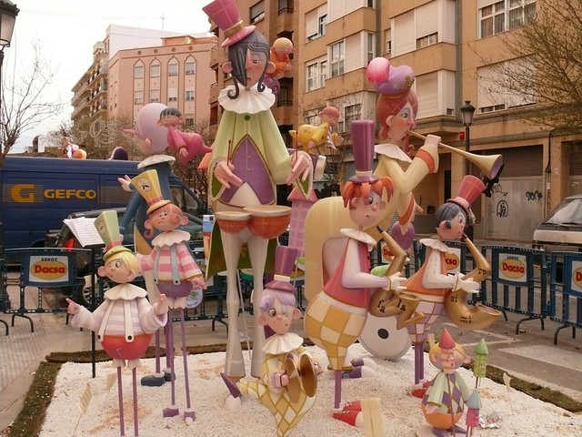 Fallas València 2012 (153)