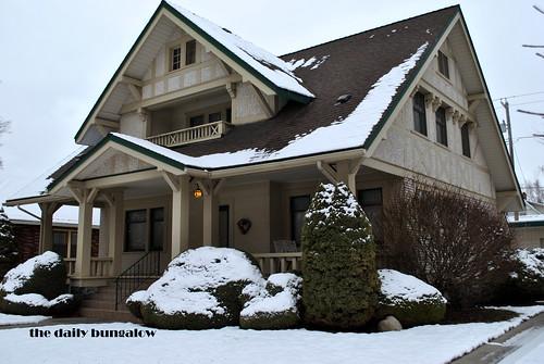 Flickriver Photoset 39 Historic Corbin Park Spokane 39 By