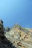 Kreta 2007-2 412