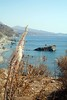 Kreta 2007-2 445
