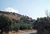 Kreta 2007-2 211