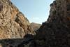 Kreta 2007-2 389
