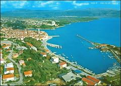Croatia Krk