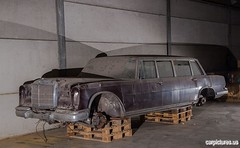 automobile, automotive exterior, vehicle, bumper, mercedes-benz 600, sedan, land vehicle, luxury vehicle, limousine,