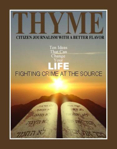 thymenew