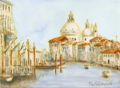 08-01-13-Venice by Anita Davies