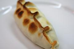 Empanadas de Pollo 073