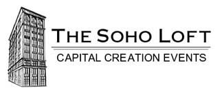 SohoLoft