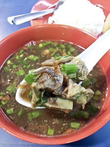 sup kambing - sri sinar food court 2013-01-23 20.16.30 copy