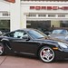 2008 Porsche Cayman S Black 6 Speed in Beverly Hills Los Angeles @porscheconnect (1 of 51)