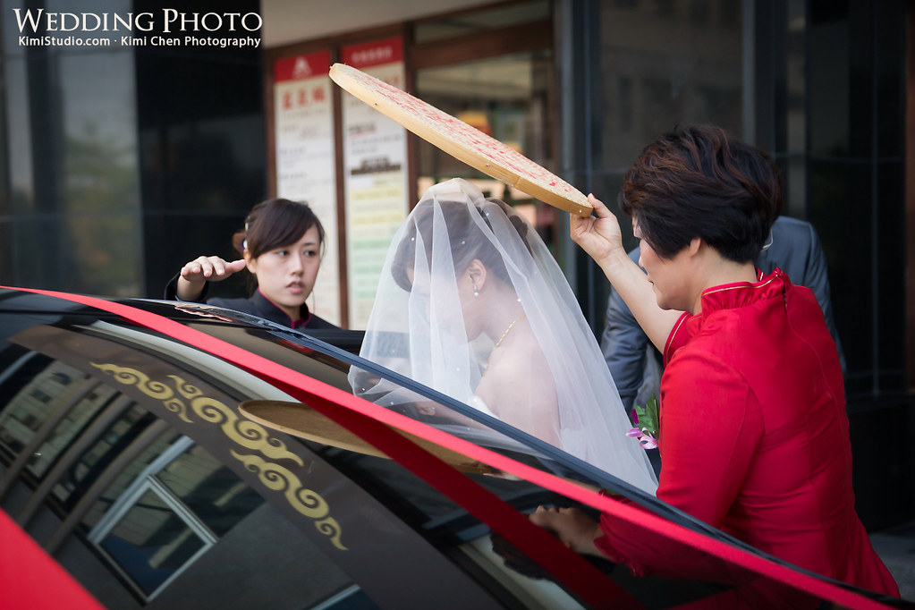 2012.11.25 Wedding-070