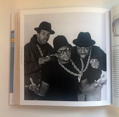 Run-DMC, 1986