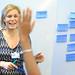 Shaping the Post-2015 Development Agenda