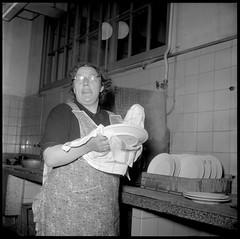 03-25-1952_10403 Bordenwasser