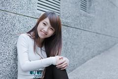 [フリー画像素材] 人物, 女性 - アジア, 台湾人 ID:201303010800