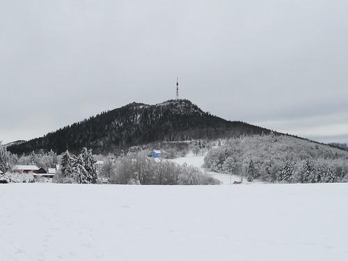 une journee a la neige aux donon 009