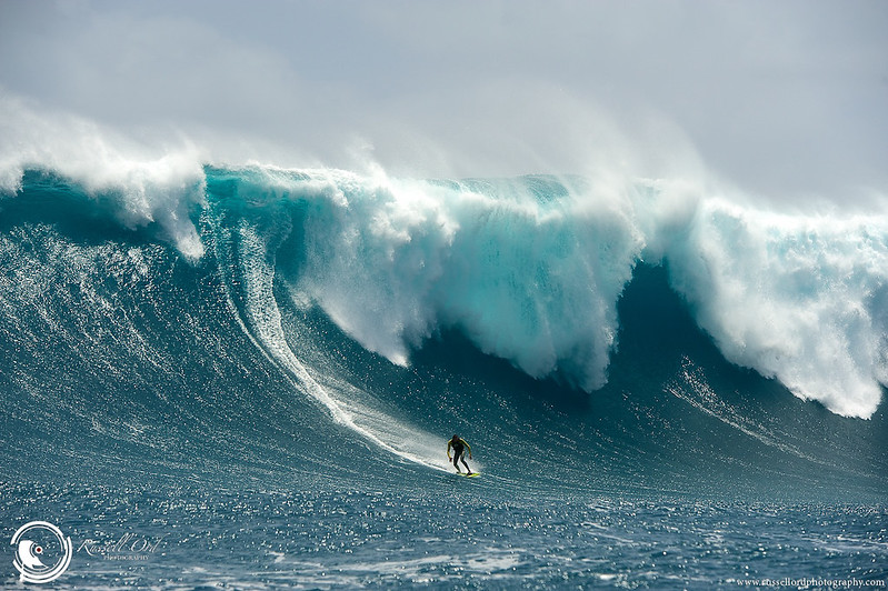 Big+Swell+Margaret+River+credit+Russell+Ord+Photography.jpg
