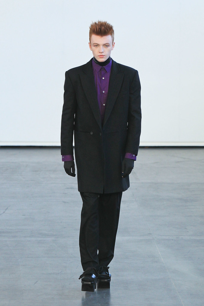 FW13 Paris Alibellus+008_Jake Shortall(fashionising.com)