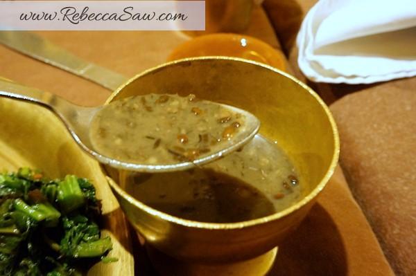 nepali chulo restaurant kathmandu nepal-004