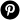 SimplySmitten_Pinterest_Widget