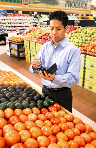 Nutritional research is key to helping millions of Americans achieve healthier lifestyles.