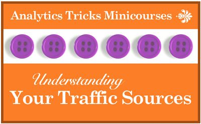 Analytics Tricks - new minicourse