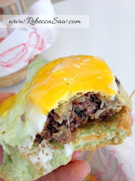 crayon burger - ss15 -007