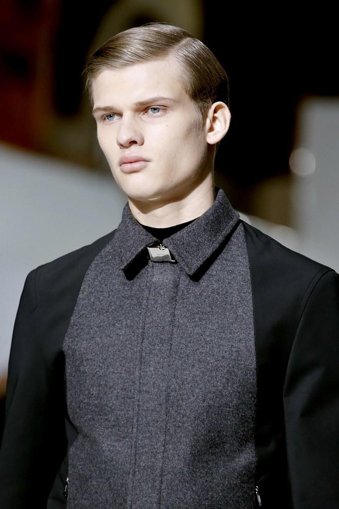 FW13 Paris Dior Homme058_Andrey Kupchenko(GQ.com)