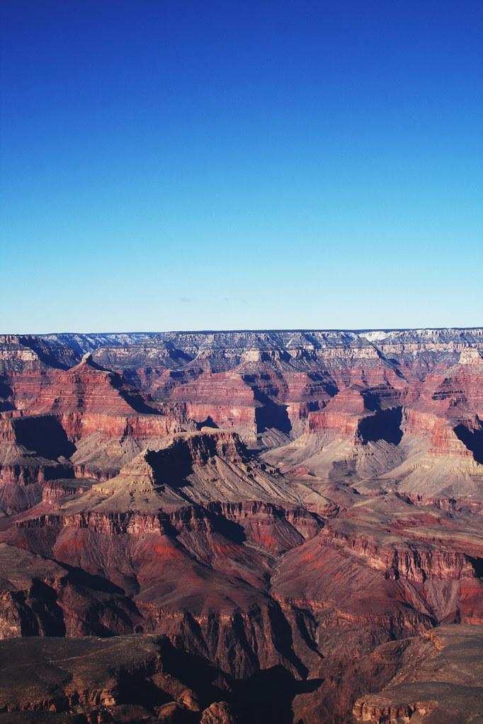 canyon!!