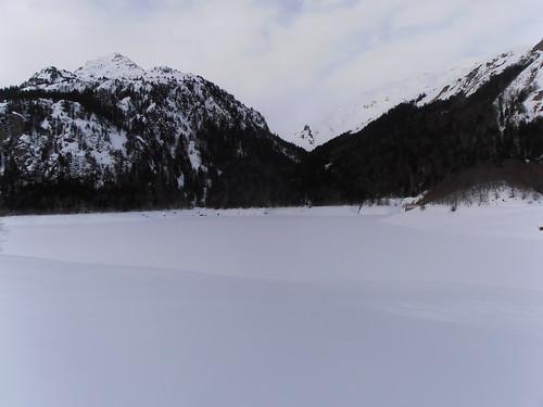 Plateau de BIOUS 092
