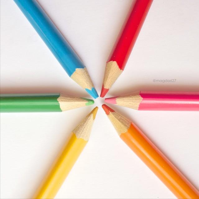 anteketborka.blogspot.com, crayons_couleur1