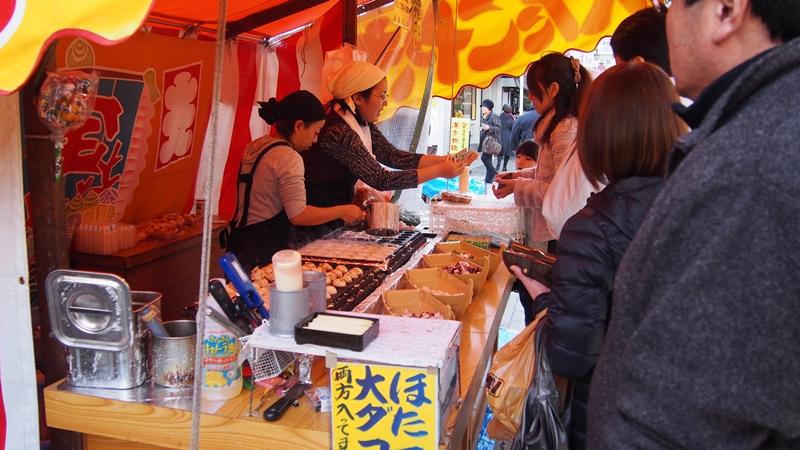 Tokyo Honeymoon 2013_day02_188