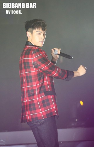 BIGBANG VIPevent Beijing 2016-01-01 by BIGBANGBar by Leek (46)