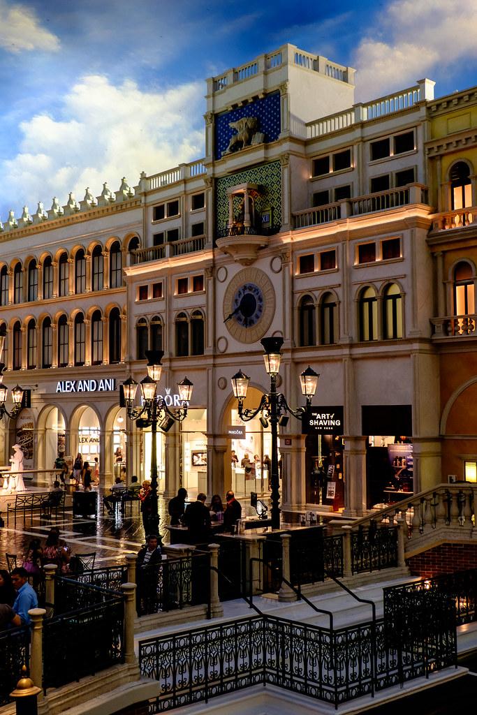 Clarion Hotel Roma