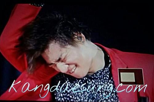Daesung_Nagayo-Day1-20140712 (28)