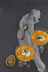 Apricot Elderflower Jelly by Meeta Wolff-WM-0024