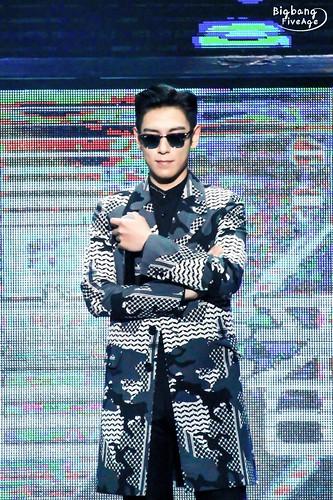 Big Bang - Made V.I.P Tour - Dalian - 26jun2016 - Bigbang_FiveAge - 11
