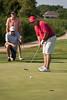 USPS PCC Golf 2016_048