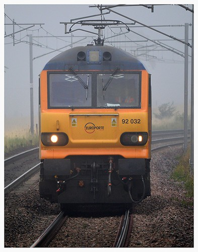 cass92 92032 carluke lightengine 2016 fog