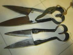 blades 002