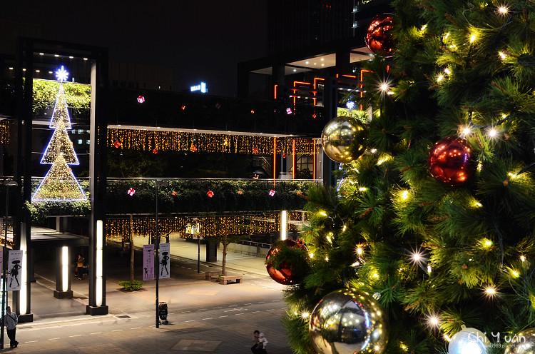 2012信義聖誕07.jpg