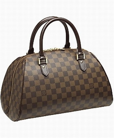 Louis_Vuitton_Damier_Ribera_MM_N41434__87188_zoom