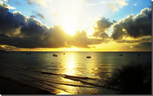 sunrise dawn poesia alvorada amanhecer nashorasehorasemeias