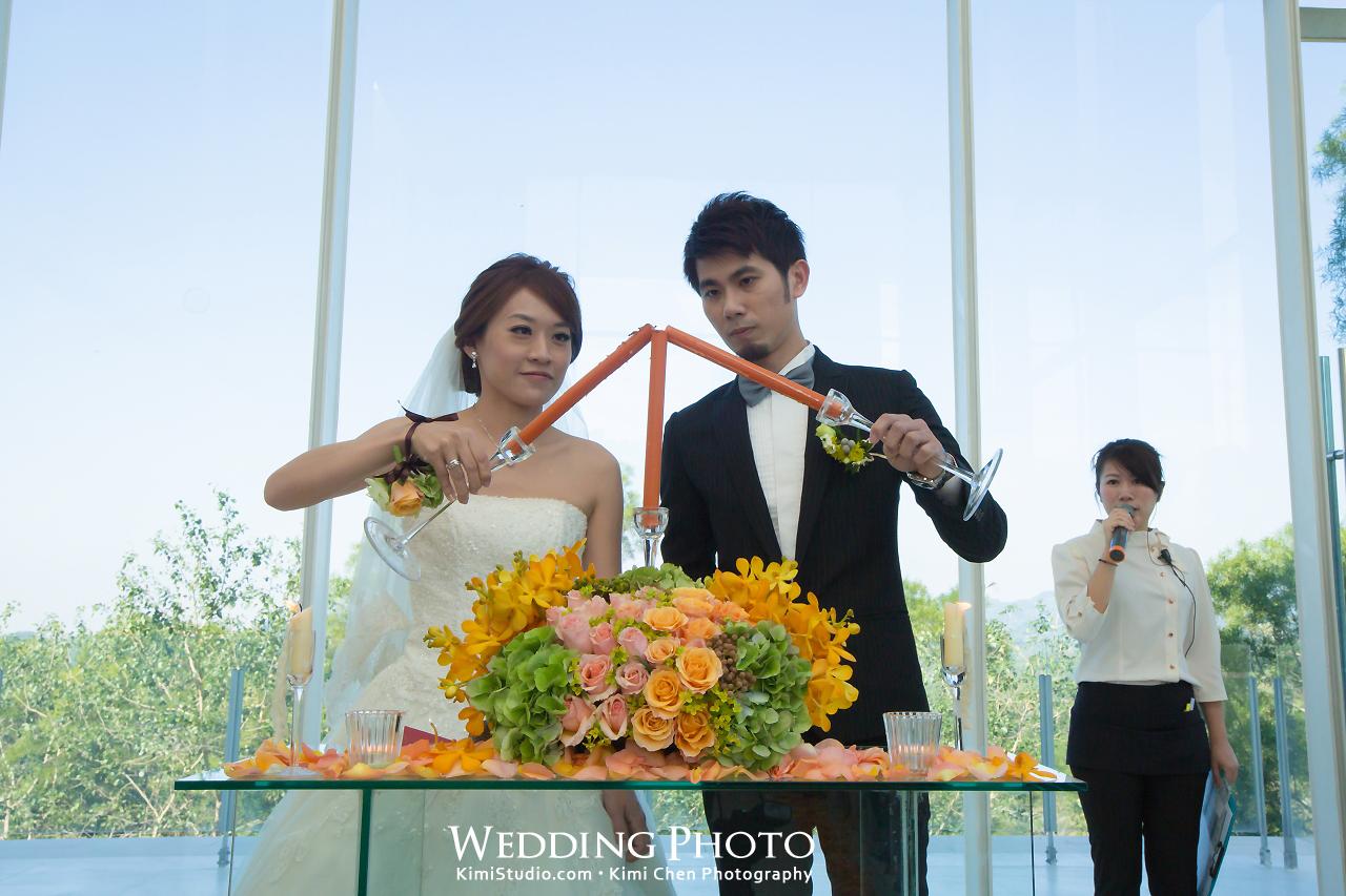 2012.11.10 Wedding-095